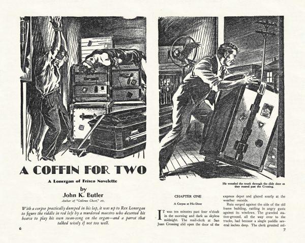 Dime Detective v24 n04 [1937-07] 0008-9