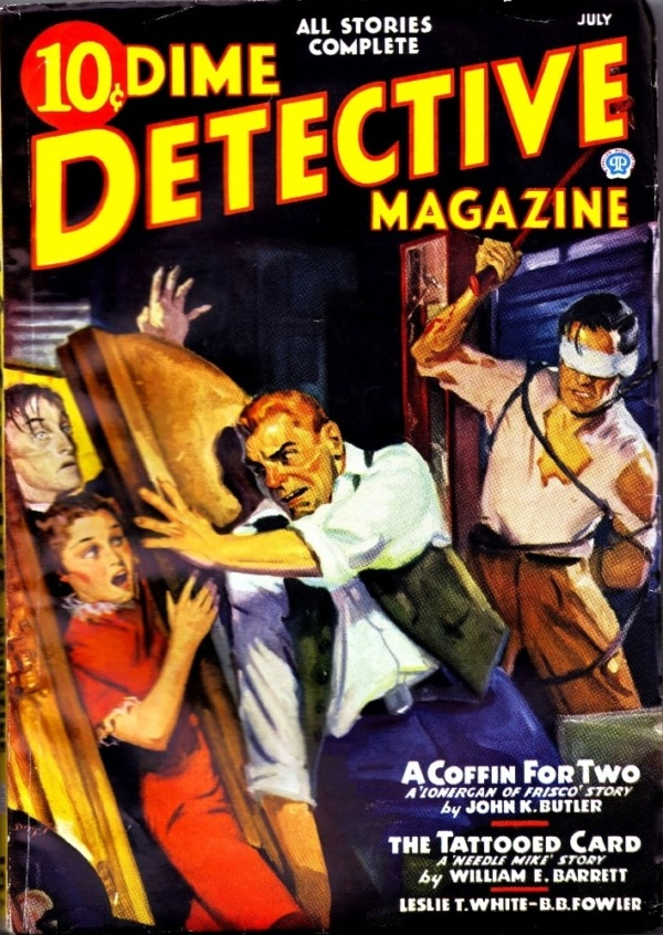 DimeDetectiveJuly1937