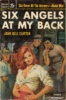 Popular Library 521 1953 thumbnail