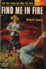 Popular Library G114 1953 thumbnail