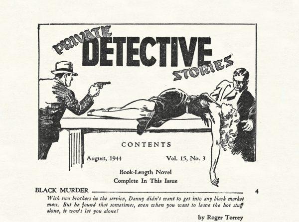Private-Detective-1944-08-p004