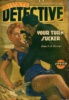 Private Detective February 1943 thumbnail
