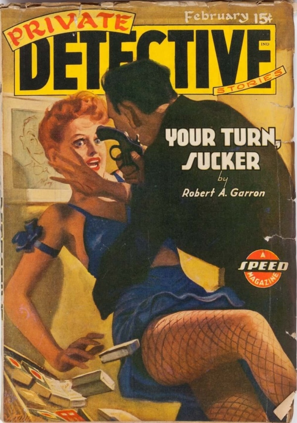 private-detective-stories-february-1943