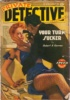 private-detective-stories-february-1943 thumbnail
