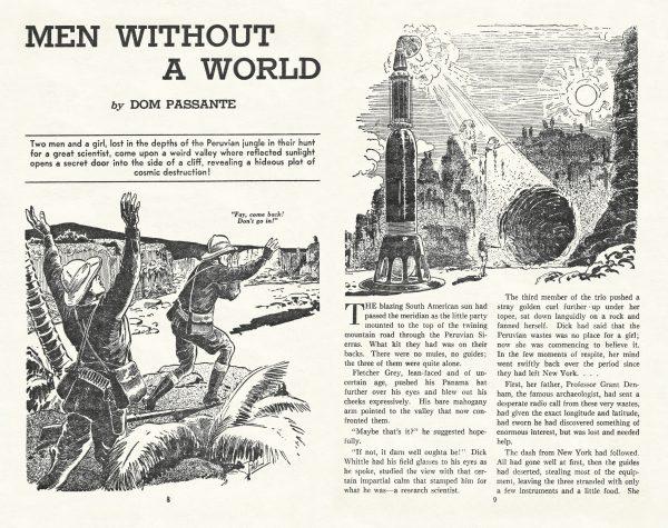 ScienceFiction-1940-03-p008-9