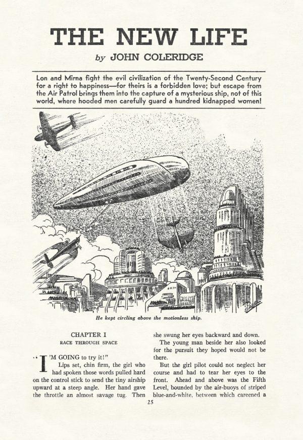 ScienceFiction-1940-03-p025