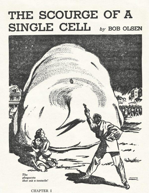 ScienceFiction-1940-03-p056