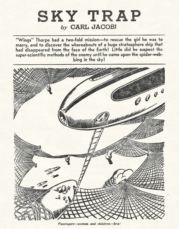 ScienceFiction-1940-03-p069