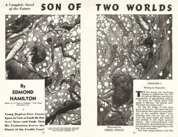 TWS-1941-08-p014-015