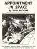 TWS-1941-08-p085 thumbnail