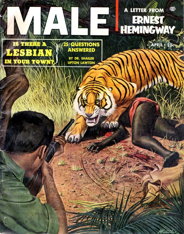 6022741497-male-april-1954-cover-by-mort-kunstler