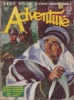 Adventure Oct 1943 thumbnail