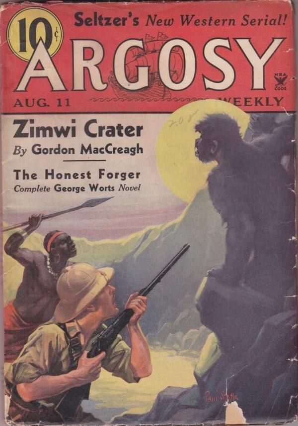 Argosy v249 #1, August 11, 1934