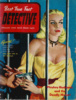 Best True Fact Detective December 1949 thumbnail