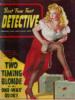Best True Fact Detective February 1949 thumbnail