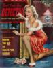 Best True Fact Detectrive July 1951 thumbnail