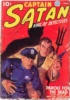 Captain Satan - April 1938 thumbnail