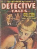 Detective Tales Feb 1952 thumbnail