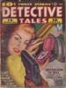 Detective Tales June 1943 thumbnail