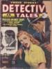 Detective Tales November 1947 thumbnail