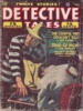 Detective Tales v38 #2, January 1948 thumbnail