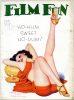 Film Fun January 1936 thumbnail