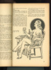 La Paree, February 1934 1 thumbnail