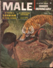 Male April 1954 thumbnail
