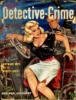 smash-detective-crime-cases-november-1950 thumbnail