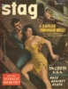 Stag September 1950 thumbnail