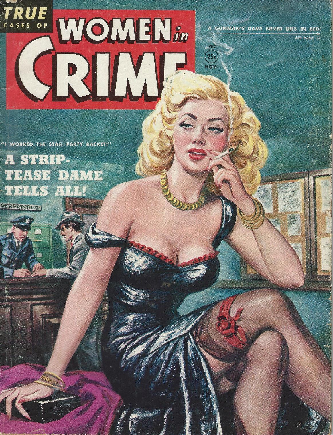 Jay sure vintage crime photos