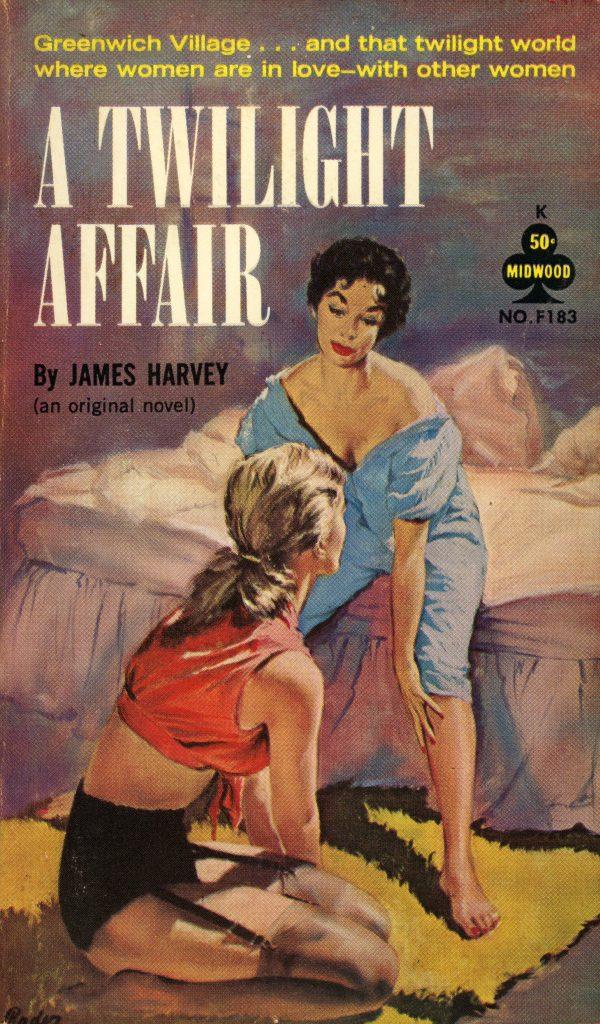 51215847006-midwood-books-f183-james-harvey-a-twilight-affair