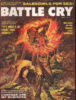 Battle Cry March 1961 thumbnail
