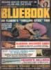 Blue Book October 1964 thumbnail