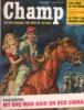 Champ January 1958 thumbnail