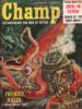 Champ September 1957 thumbnail