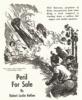 DDN-1940-04-p067 thumbnail