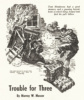 DDN-1940-04-p085 thumbnail