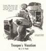 DDN-1940-04-p095 thumbnail