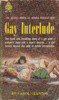 LPF-Gay Interlude-Front thumbnail