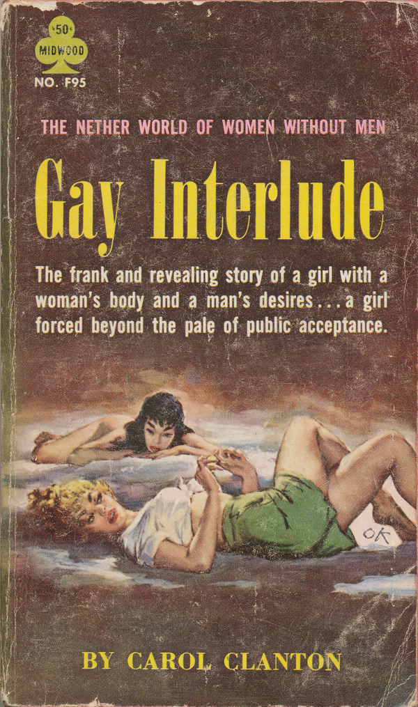 LPF-Gay Interlude-Front