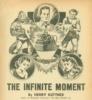 TWS v22 n01 (1942-04)017 thumbnail