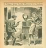 TWS v22 n01 (1942-04)018 thumbnail