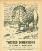 TWS v22 n01 (1942-04)081 thumbnail