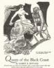 WT-1934-5-p004 thumbnail