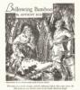 WT-1934-5-p099 thumbnail