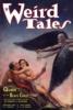 Weird Tales May 1934 thumbnail