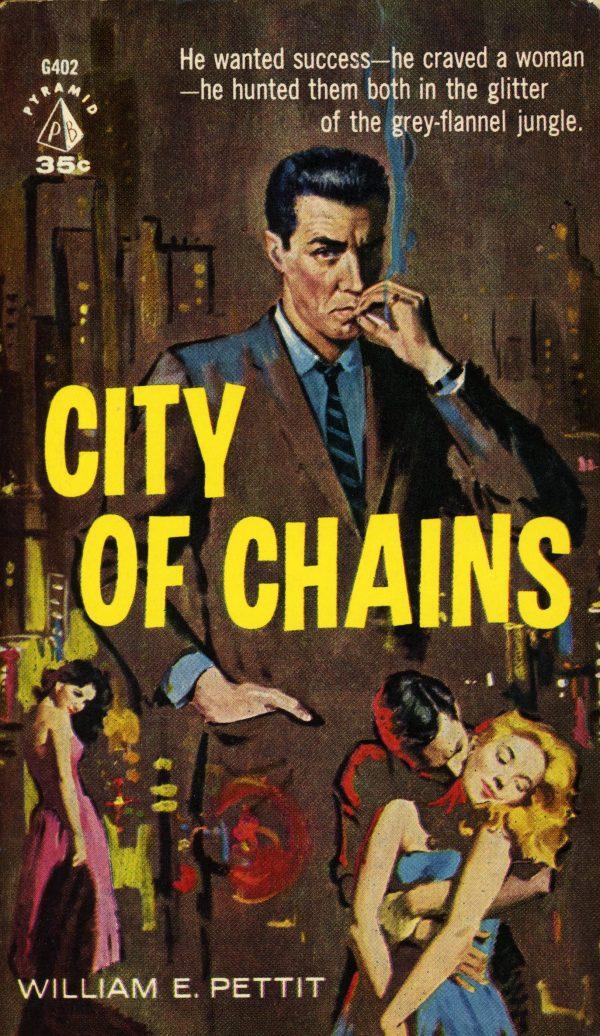 28716118274-pyramid-books-g402-william-e-pettit-city-of-chains