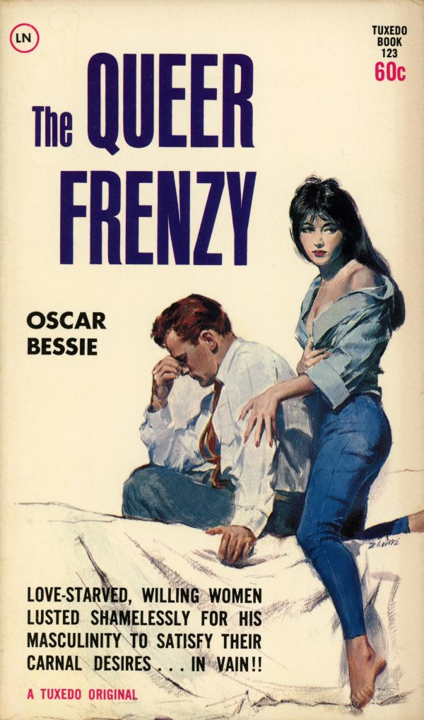 28762238455-tuxedo-books-123-oscar-bessie-the-queer-frenzy
