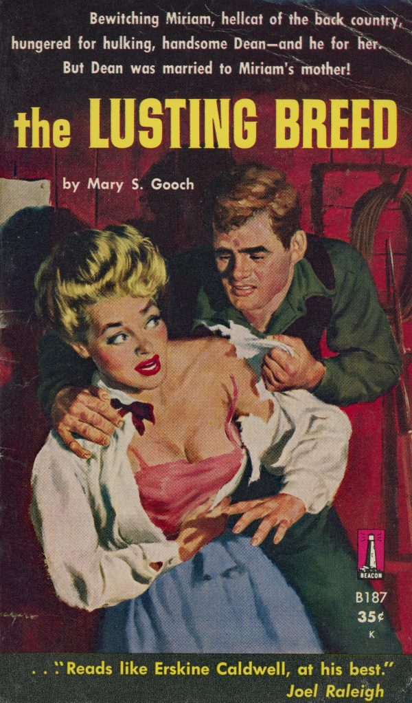 50009978773-beacon-books-b187-mary-s-gooch-the-lusting-breed
